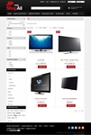 Picture of Nop Shop All Responsive Theme