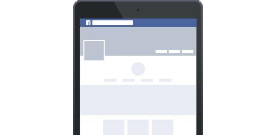 Seven Spikes Facebook Shop