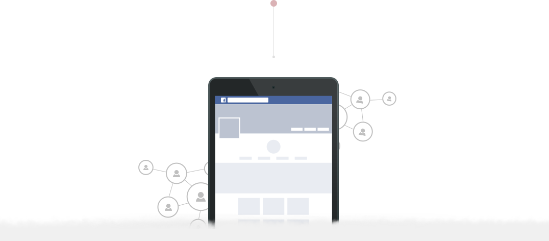 Nop Poppy Responsive Theme Facebook Shop