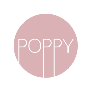 poppy_theme_logo