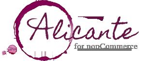 alicante-factory-theme-logo