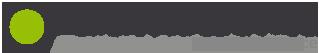 electronics-theme-logo