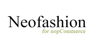 fashion-theme-logo