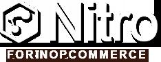 nitro_theme_logo