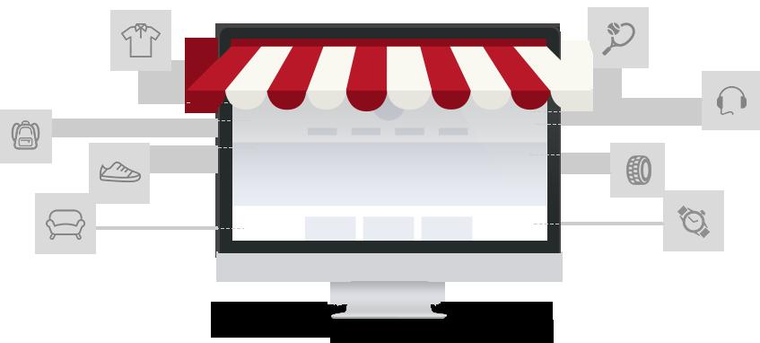Nop Nitro Responsive Theme Live Store Shop