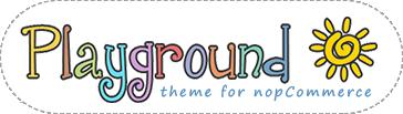 fashion-theme-logo