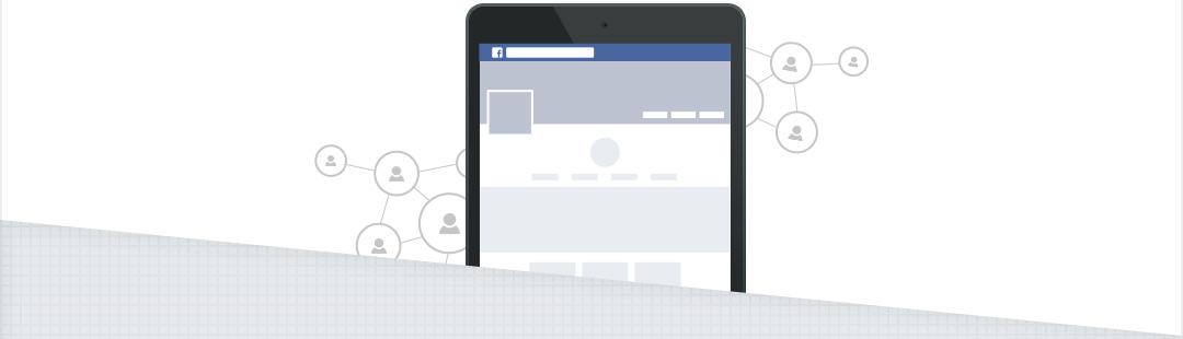 Nop Smart Responsive Theme Facebook Shop