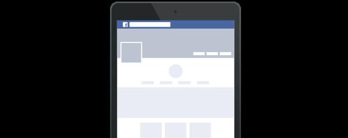 Nop Uptown Responsive Theme Facebook Shop