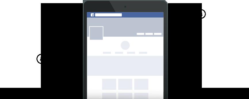 Nop Venture Responsive Theme Facebook Shop