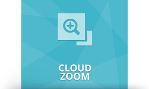cloud zoom plugin