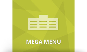 mega menu plugin