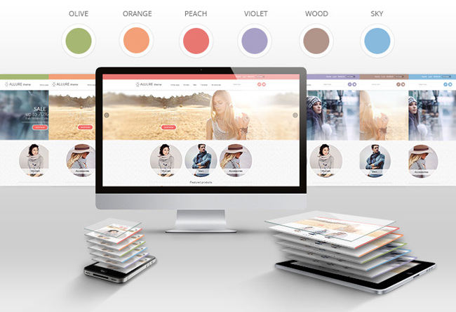 introducing the nop allure responsive theme for nopcommerce 3 30