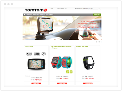 nop commerce templates - some of the coolest nopcommerce websites use nop templates