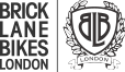 Brick Lane Bikies