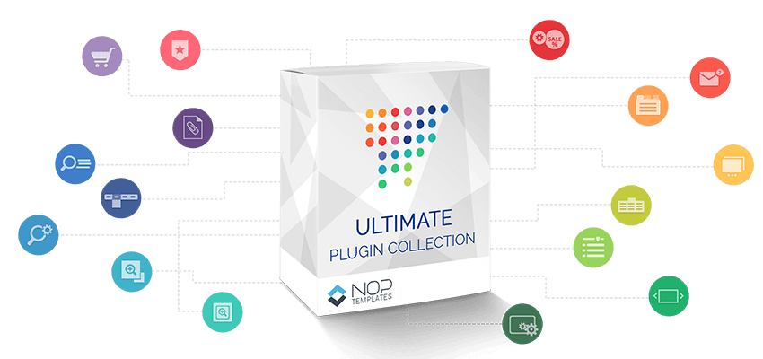 Plugin Collection Ultimate