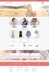 Picture of Nop Allure Responsive Theme