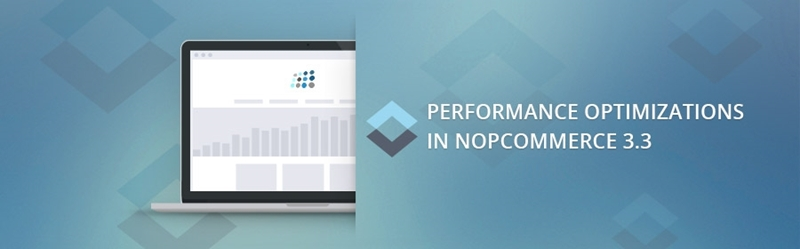 Performance optimizations in nopCommerce 3.3