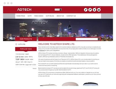 ADTech