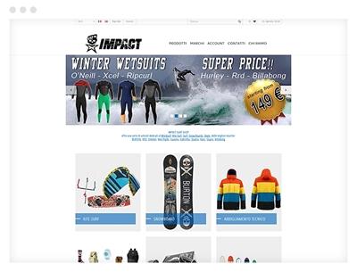 impactsurf