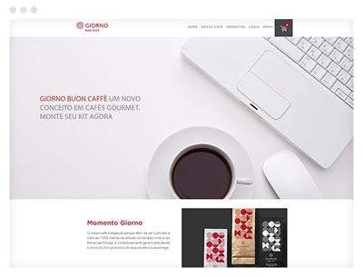 giornocaffe