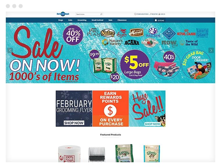 Nopcommerce Customer Reminders Plugin Ecommerce Extensions Nop Templates Com