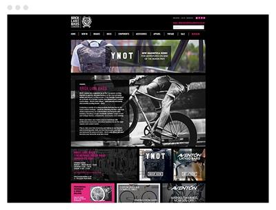 bricklane bikes
