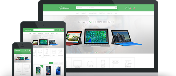 Premium and free nopCommerce themes, templates, extensions and plugins