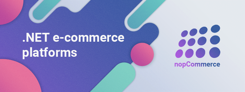 NopCommerce Review: Features, Architecture, and Pricing