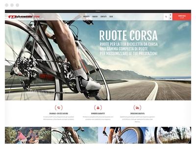 ruote-bicicletta