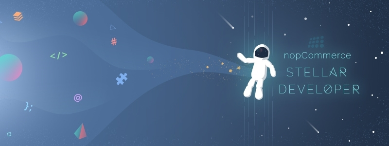 How to Hire a Stellar NopCommerce Developer?