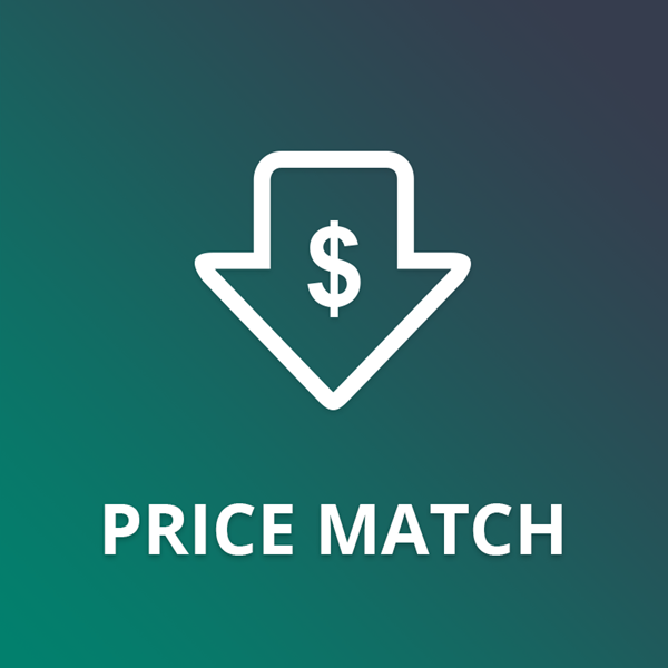 Price Match plugin for nopCommerce