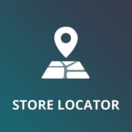 Nopcommerce Store Locator Plugin Ecommerce Extensions Nop Templates Com