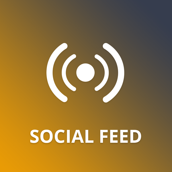 Social Feed plugin for nopCommerce