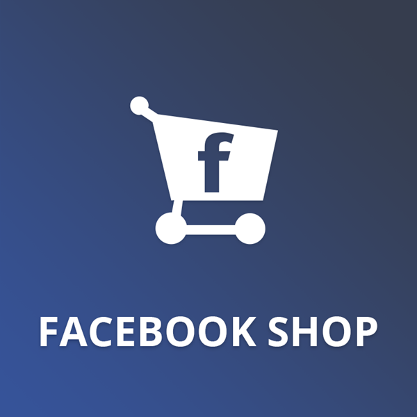 Facebook Shop plugin for nopCommerce