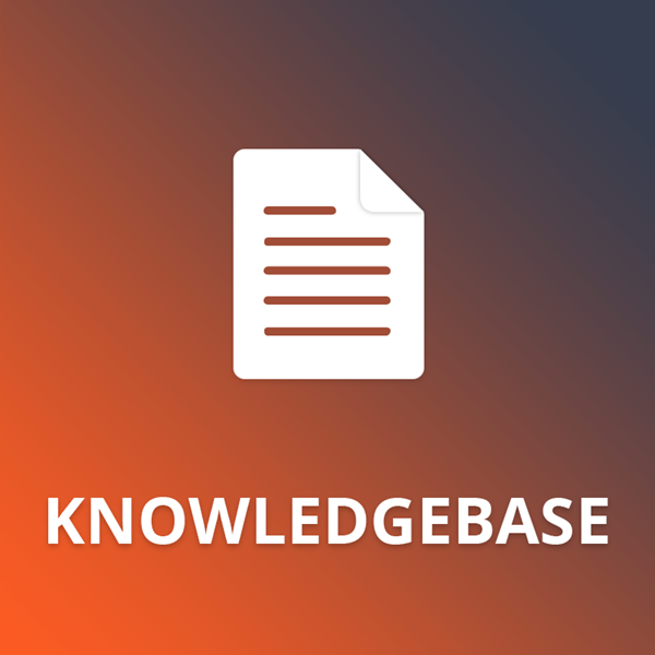 Knowledgebase plugin for nopCommerce