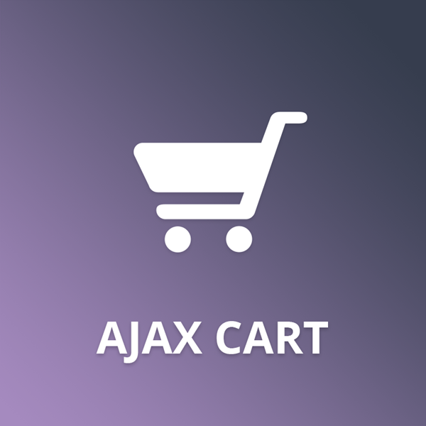 Ajax Cart plugin for nopCommerce