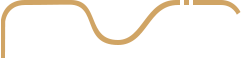 Pacific Theme Logo